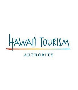 Hawaii Tourism Authority Budget: Misinformation