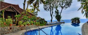Medical tourism escalates: Sets sights on holistic medicine