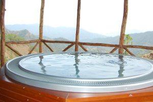 Eco-tourism thrust at India hotel