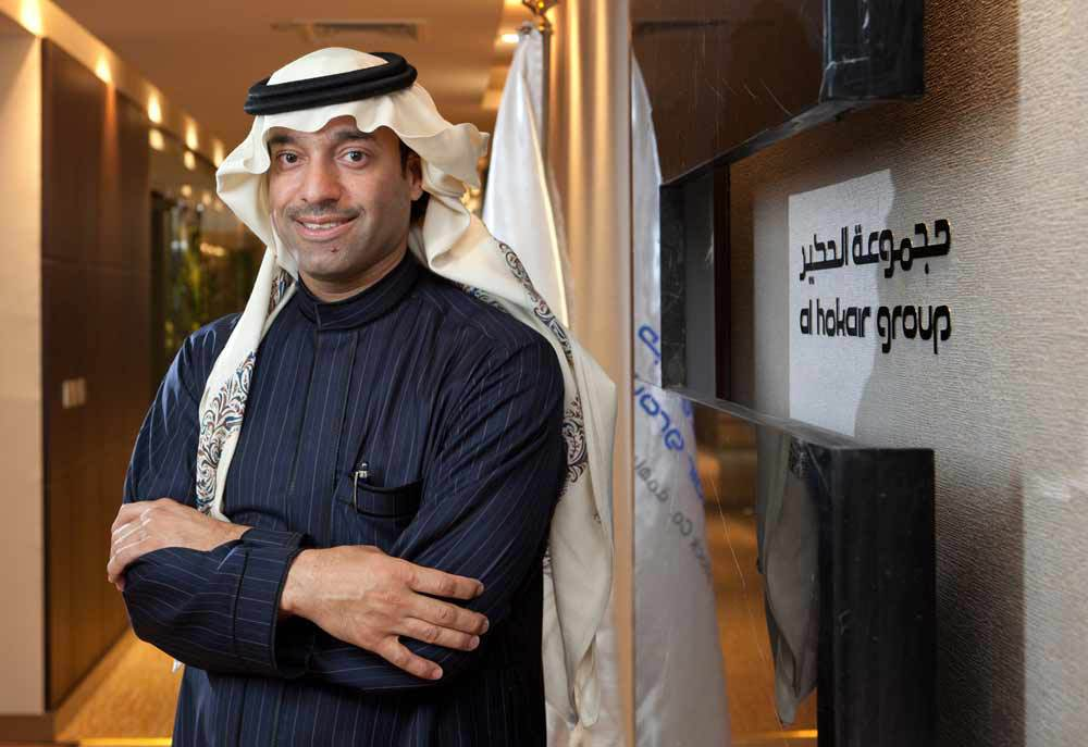 Al Hokair Group Steps Up Expansion of MENA Hotels & Resorts