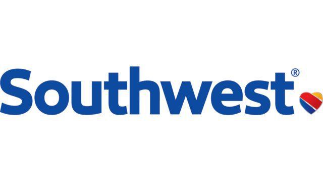 Southwest Airlines issues official statement on emergency landing