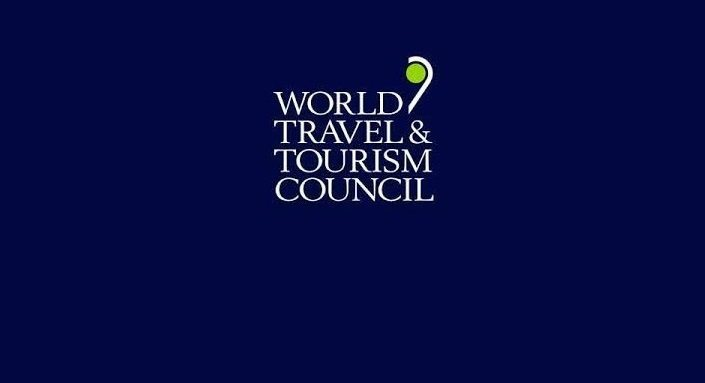 Threat to global job creation if Travel & Tourism not made more seamless, sustainable & resilient