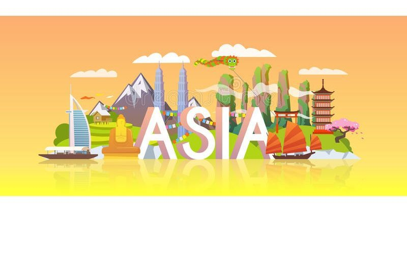 Healthy trading for travel retailers in Asia predicted