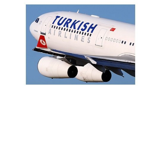 83.2% load factor: Turkish Airlines announces April 2018 traffic results