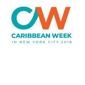 Caribbean Week NY celebrates rejuvenation of the region