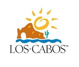 Los Cabos records tourism surge in first quarter of 2018