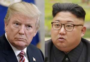 """""""Tremendous anger and open hostility"""": Trump cancels meeting with Kim Jong-un"""