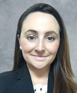 Benchmark Hospitality names new Corporate Director of Revenue Management