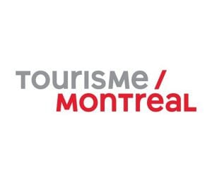 Tourisme Montréal launches its Never Grow Up platform in Toronto and New York