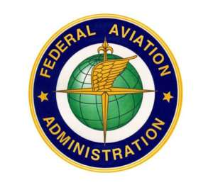 Federal Aviation Administration is hiring for safety-related aviation positions