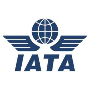 IATA: Passenger demand growth slows in April