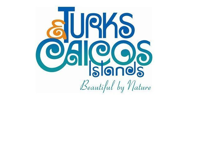 Turks and Caicos Tourist Board welcomes wholesalers to the islands for its annual conference
