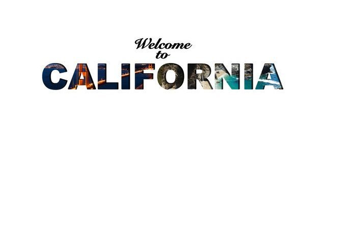 Tourism accelerated California's economic prosperity in 2017