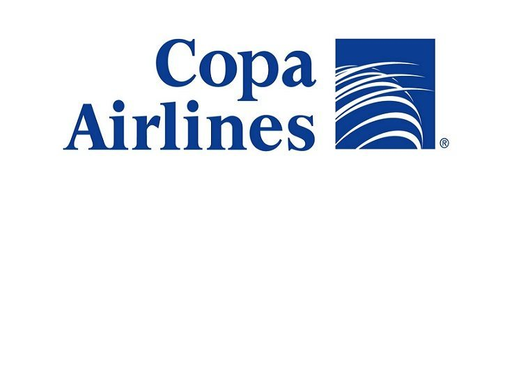 Copa Holdings reports net income of $136.5 million in Q1 of 2018