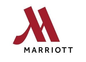 Major sale of Marriott properties in Fiji