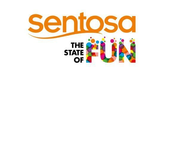 Sentosa debuts at IMEX Frankfurt 2018 with unconventional MICE experiences