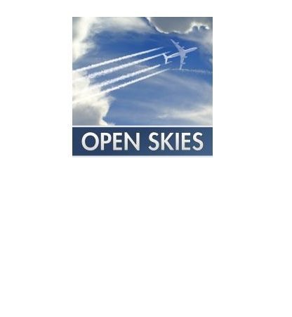 Travel community reacts to U.S. government's Open Skies decision