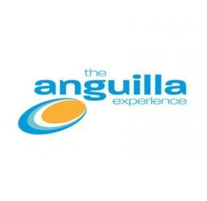 Anguilla launches its northeast road shows