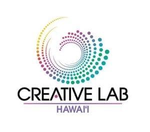 Creative Lab Hawaii music program set to begin on Hawaii Island this summer