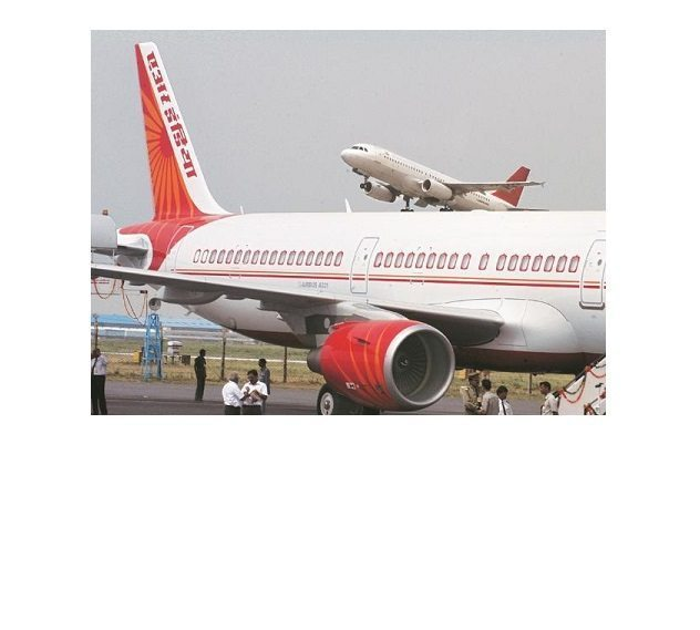 Air India increases Delhi-Copenhagen frequency to four days a week