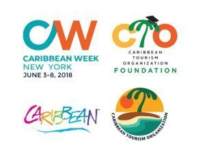 CTO awards night: Fashion show to dazzle at Caribbean Week New York