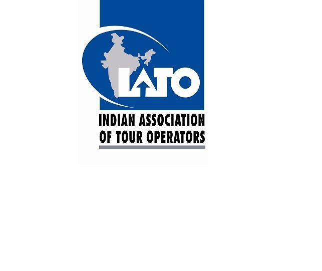 Indian Association of Tour Operators holds interactive meet in Delhi