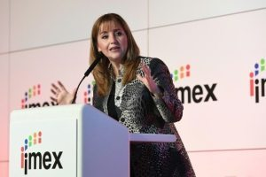 IMEX highlights innovation & business growth in a resilient industry