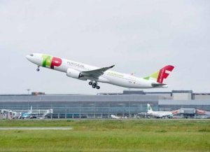 Launch operator Airbus A330neo completes maiden flight