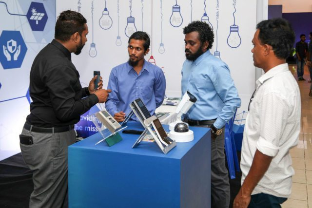 Travel Trade Maldives concludes largest annual travel fair