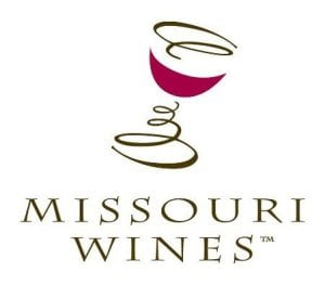 Missouri wines: A serious contender