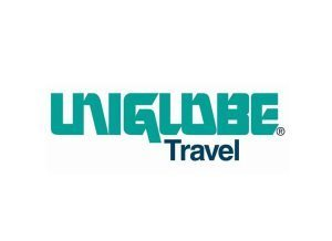 Uniglobe Travel: Design Factory Travel is a new Travel Global Network member