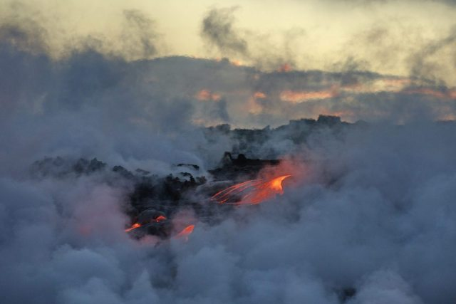 What to do? Health threat for Hawaii Island, Maui, Oahu, Kauai, Molokai, Lanai. Hawaii Pacific Health warns residents