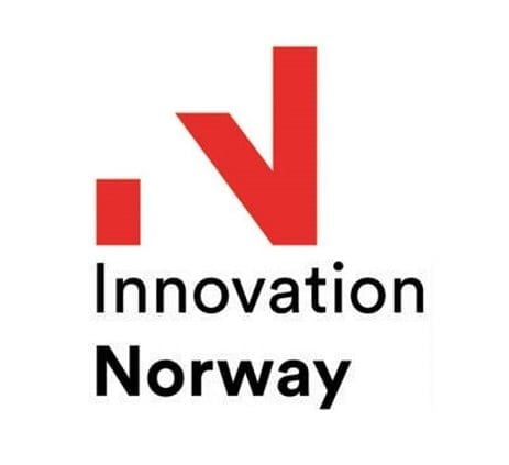 Global Sustainable Tourism Council recognizes Innovation Norway's Sustainable Destination Standard
