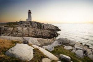 Atlantic Canada becoming favorite holiday destination for British visitors