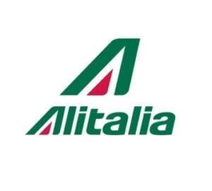 Alitalia plans to resume its full activities