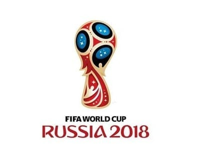 Hotelbeds: Russian bookings surge due to World Cup