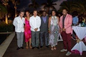 Antigua and Barbuda celebrate success of 5th annual Antigua Barbuda Showcase with over 150 attendees