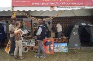 Mount Kilimanjaro premier tourism exhibition set to pull tourists to Africa