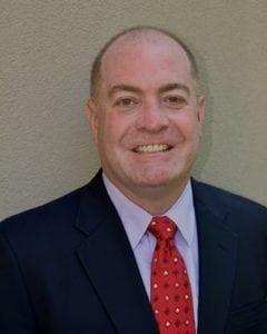 Seasoned executive joins global development team at Hilton