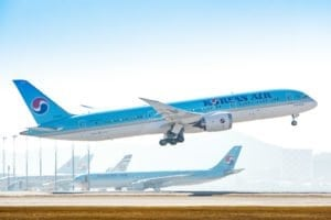 The UN Conference on the Aviation Industry to be held in Korea