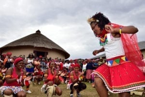 KwaZulu-Natal Tourism anticipates massive cash injection over the next holiday month