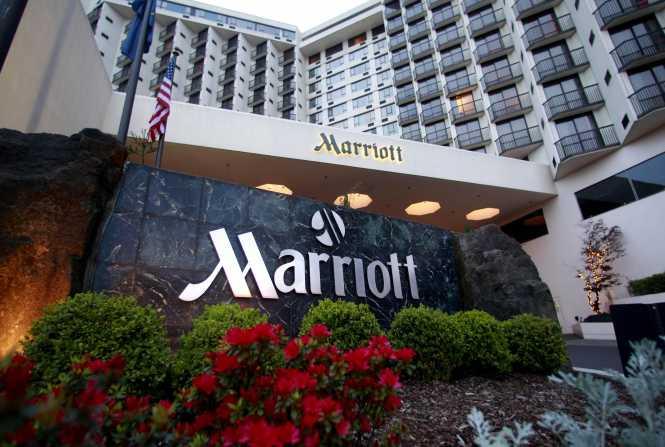 West Africa hotel expansion: Nigeria, Cote d'Ivoire, Cape Verde leading