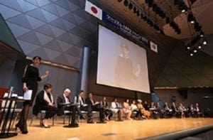 Tourism EXPO Japan Ministerial Round Table: Over 10 country tourism ministers to gather