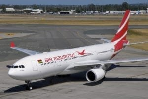 Air Mauritius Amsterdam Service: The insurance policy of the Mauritius Tourism Industry