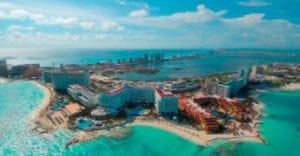 Newly-established Quintana Roo Tourism Board
