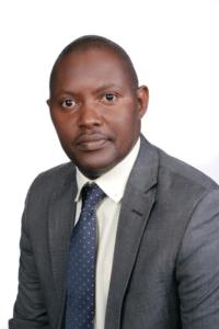 Rwanda Convention Bureau makes UK debut at The Meetings Show