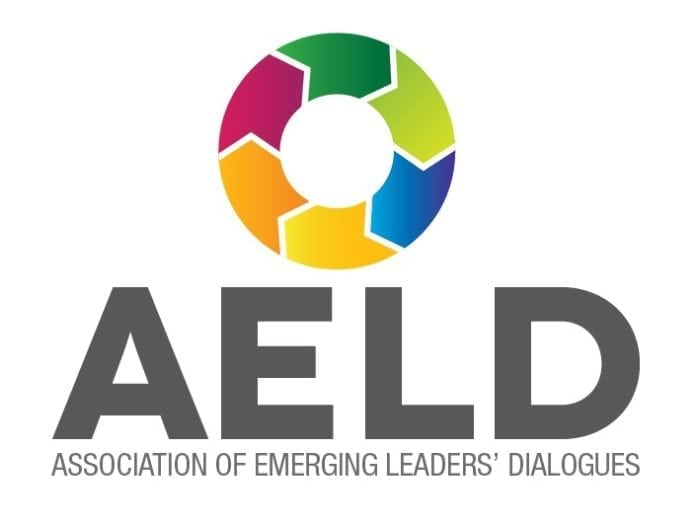 Association of Emerging Leaders' Dialogues appoints L. Aruna Dhir as its Board Member