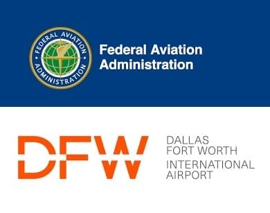 Dallas-Fort Worth International Airport receives $180 million in infrastructure grants