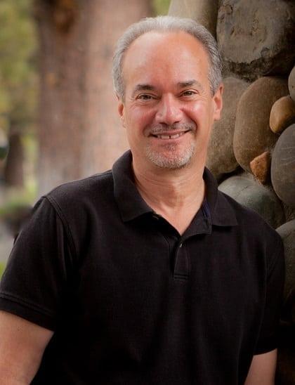 Benchmark names new GM for Forest Suites Resort at Heavenly Village