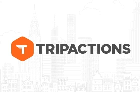 TripActions announces new international offices
